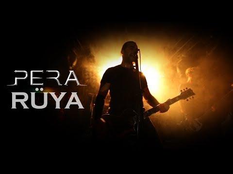 PERA - Rüya (Yeni Sahne Introsu)