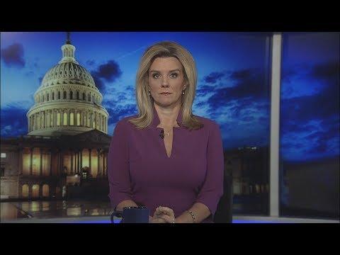 EWTN News Nightly  - 2018-09-25 Full Episode with Lauren Ashburn