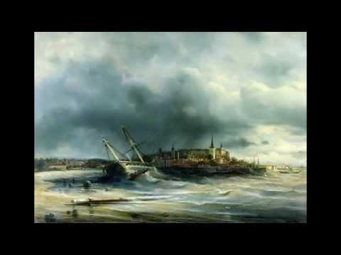Alexey Bogolyubov (1824-1896)