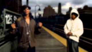 GangStarr-In This Life(feat  Snoop Dogg)