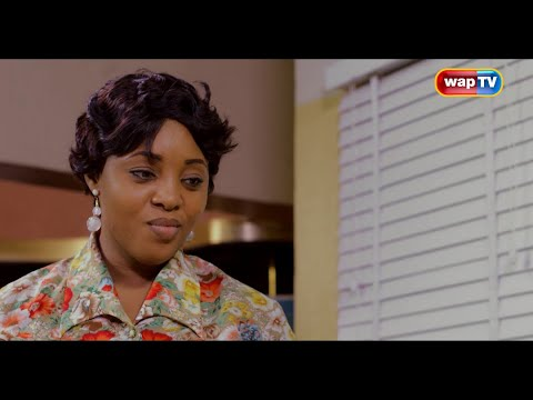 Download Superstory 'REVENGE' Episode 25
