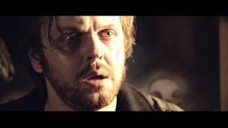 Accidental Exorcist - Trailer