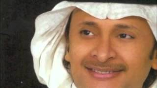 Abdul Majeed Abdullah Ensan Aktar