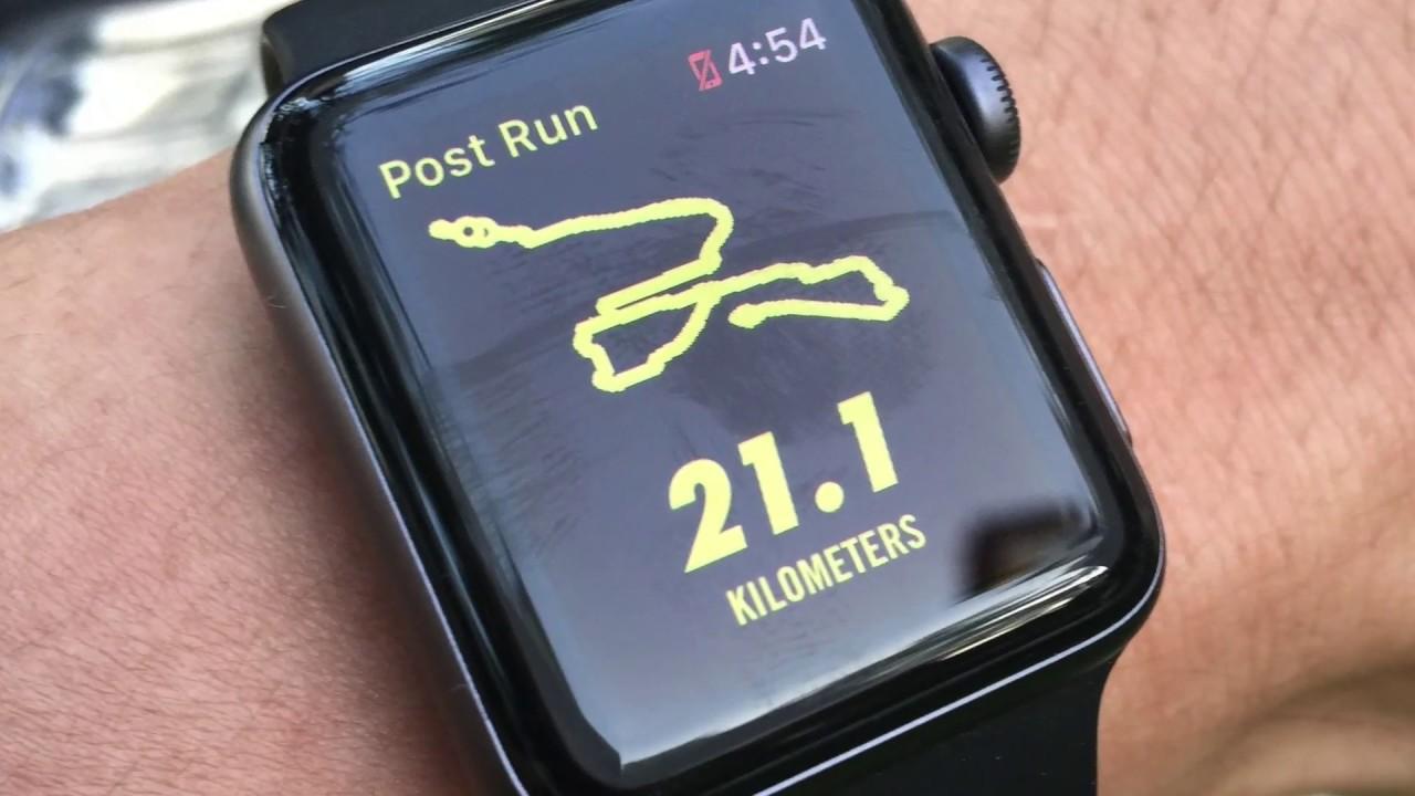 wo kann man fitness armb nder kaufen g nstiger fitness tracker mit pulsmesser und gps youtube. Black Bedroom Furniture Sets. Home Design Ideas