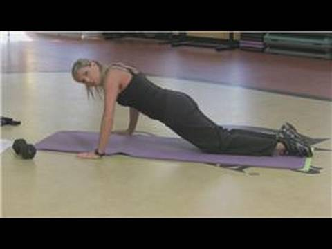gym workout tips  arm  shoulder warm up exercises  youtube