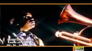 IRIMIYA YOHANNA Kawas Da Iyawa Ta Da(Official Video)
