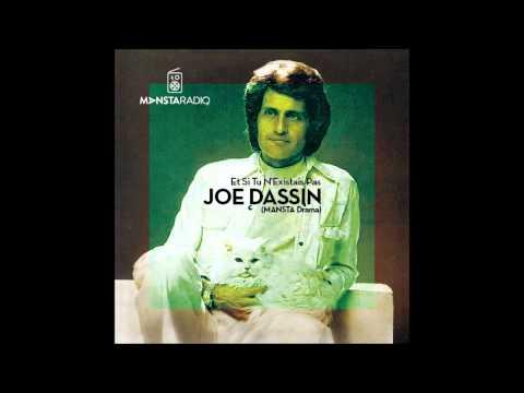 Joe Dassin - Et Si Tu N'Existais Pas (MANSTA Drama)