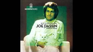 Joe Dassin - Et Si Tu N