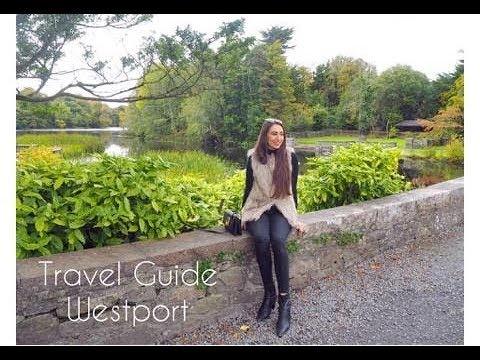 Travel Guide: Westport