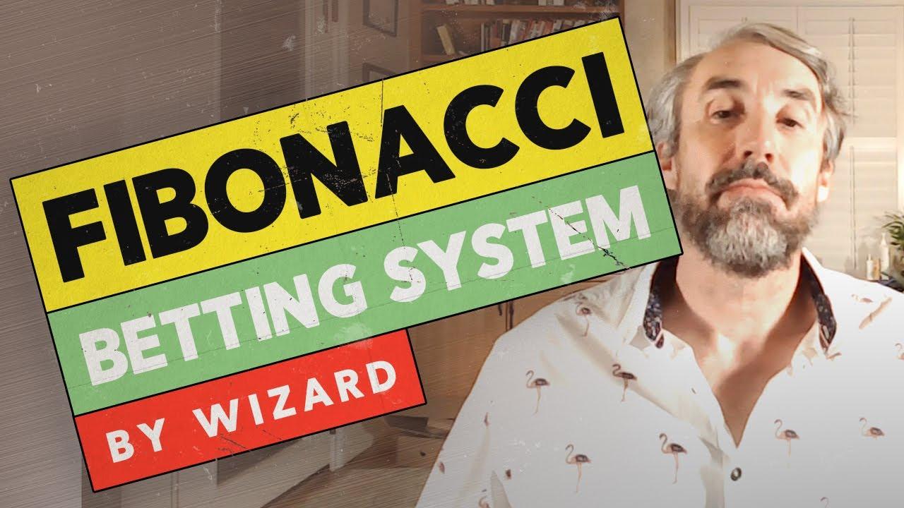 Fibonacci betting system crap shoot betting shop jobs newcastle
