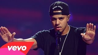█▬█ █ ▀█▀ J. COLE The Best Songs - J. Cole - Greatest Hits (2015)