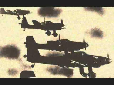 Motorhead-Bomber