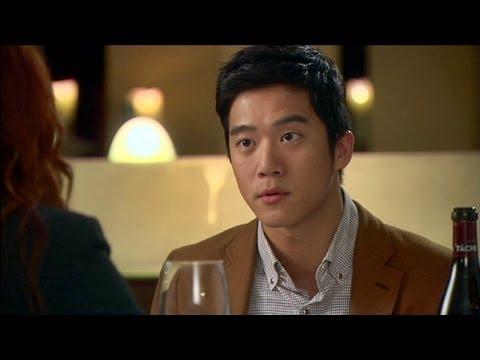 [JTBC] 무자식 상팔자 10회 명장면 - 까다로운 성기의 이상형?