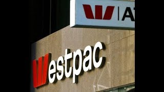WESTpac In Hot water - Featuring Steve Thomas From Melbourne
