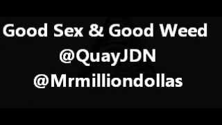 Download Video Good Sex & Good Weed MP3 3GP MP4
