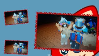♡ ROBLOX-How to Dance ~ Liz ~ ♡