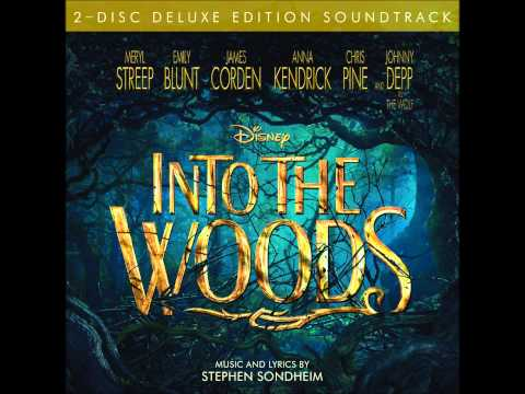 Disney's Into The Woods - Finale/Children Will Listen (Pt. 2)