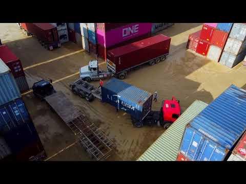 ZL Fedetranscarga, el nuevo integrador logístico del Caribe