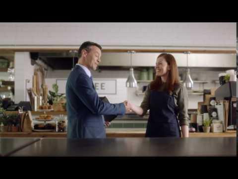 Cyber Liability Insurance - Sydney