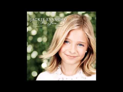 Pie Jesu - Jackie Evancho