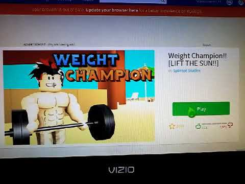 How To Actually Get Roblox On Xbox 360 Youtube