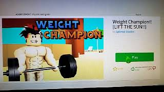 How to actually get Roblox on xbox 360.