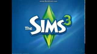 """Где скачать """"Sims 3"""" Это так просто."""