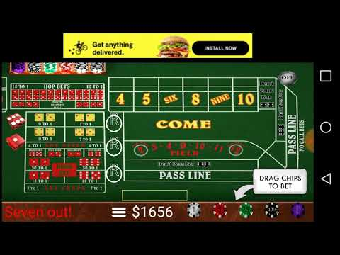 Best vegas odds blackjack