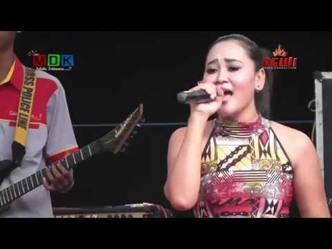 NEW MDK 2016 MAWAR DITANGAN   Ery Anjani (HD)