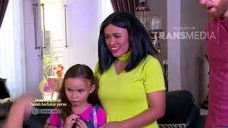 ANDAI Anak Melaney Tidak Mau Mengakui Maminya 19 8 18 Part 2