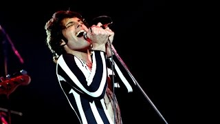 Queen - You Take My Breath Away (Español/Inglés)