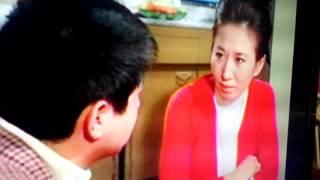 メーテルの声優さん…池田昌子さんの 若かりし頃の女優時代です♪ あら、...