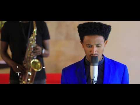 Solomon Adunga KEESSA KOO JIRTA New 2018 Afaan Oromo Gospel song