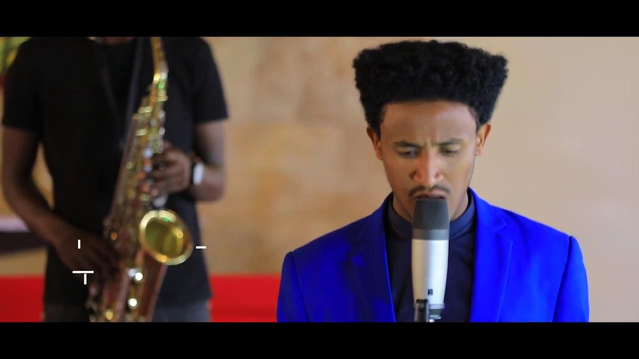 """Download Solomon Adunga """"KEESSA KOO JIRTA"""" New 2018 Afaan Oromo Gospel song"""