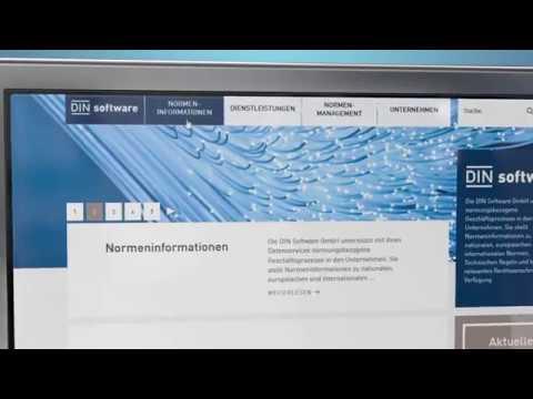 5bd53f783b DIN Software GmbH
