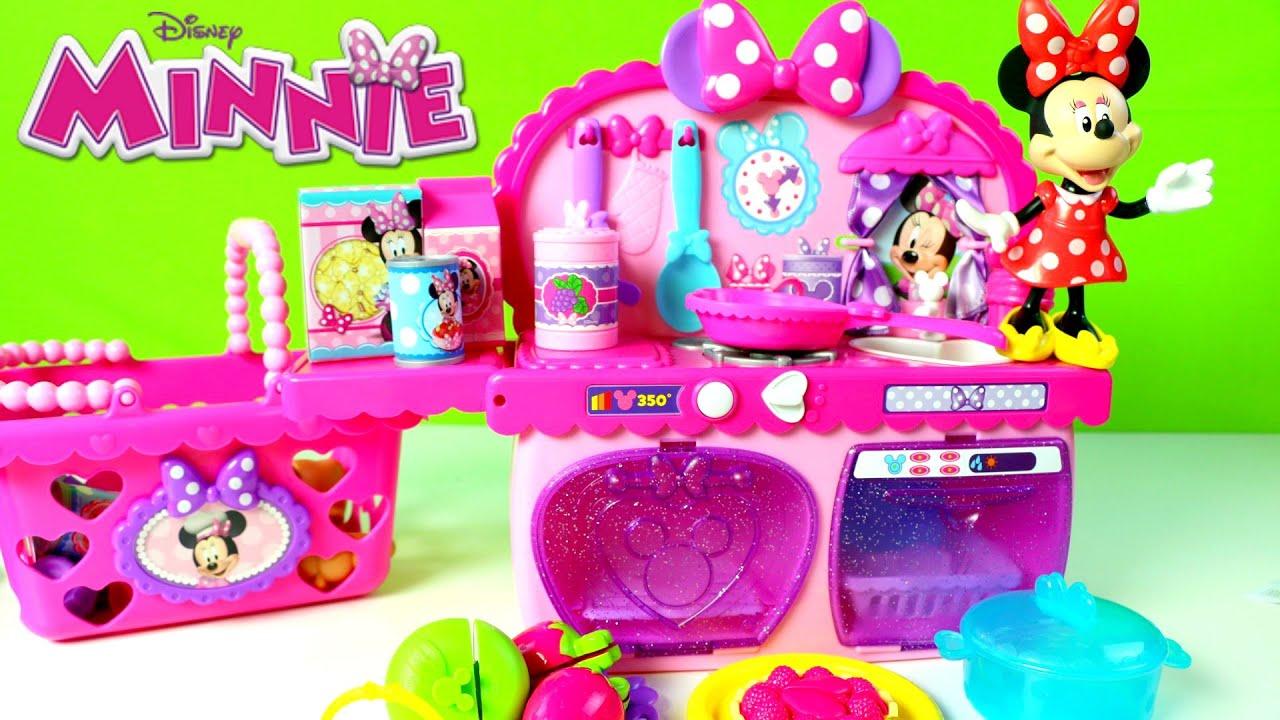 Juguetes De Minnie Bowtique Juguetes Para Ninas Mundo De Juguetes
