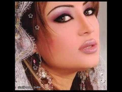 Iran Beautiful Girl Wallpaper New Arabic Women Arabic Eyes Arabic Make Up Youtube
