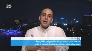 الباحث في شؤون الجماعات الإسلامية أحمد بان: القرآن لم يحرم التماثيل