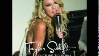 picture to burn-taylor swift (read description)