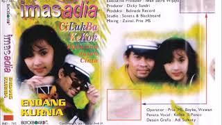 Ci Luk Ba Ke Kok / Imas Adia & Endang Kurnia (original Full)
