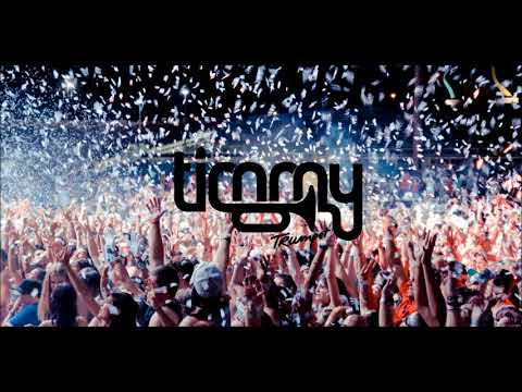 NYE Party MIX-Best of 2017-Timmy Trumpet