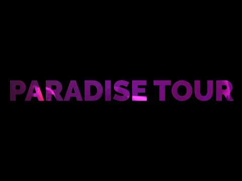 Paradise Tour: Chase Atlantic & The Young Art