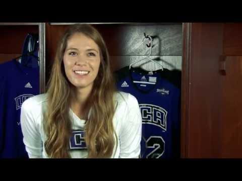 Meet The Sugar Bears: Nicole Peters