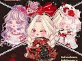 Line play: Magic Box A Red,Red Rose🌹 [ 12 times]