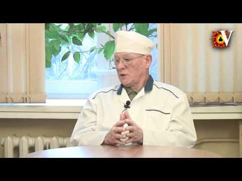 Онколог в Санкт-Петербурге: консультация врача, запись на