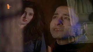 عواليا   جمال العراقي   فرقة جليانا 1997