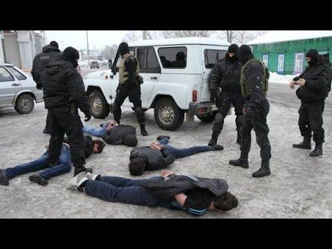 Пылев игорь васильевич орехово-зуево фото