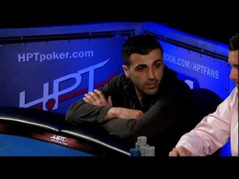 Ameristar Casino East Chicago Livestream