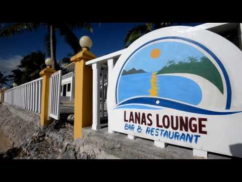 Lanas Beach Resort For sale Carabao Island Romblon Real Estate