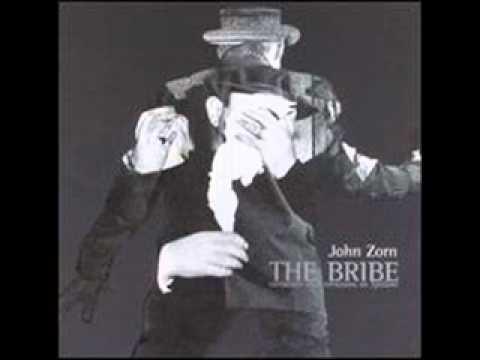 John Zorn - Meters mp3